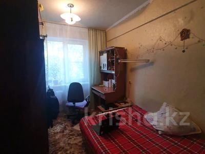 4-комнатная квартира, 61 м², 2/5 этаж, улица 30-й Гвардейской Дивизии 34 за 15.5 млн 〒 в Усть-Каменогорске — фото 17