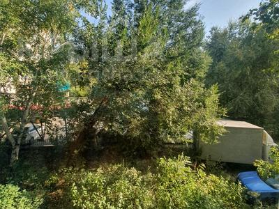 4-комнатная квартира, 61 м², 2/5 этаж, улица 30-й Гвардейской Дивизии 34 за 15.5 млн 〒 в Усть-Каменогорске — фото 4