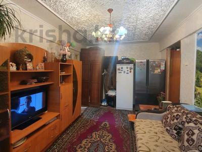 4-комнатная квартира, 61 м², 2/5 этаж, улица 30-й Гвардейской Дивизии 34 за 15.5 млн 〒 в Усть-Каменогорске — фото 6