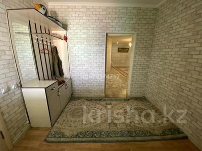4-комнатный дом, 110 м², 10 сот., Умирзак 36 за 12 млн 〒