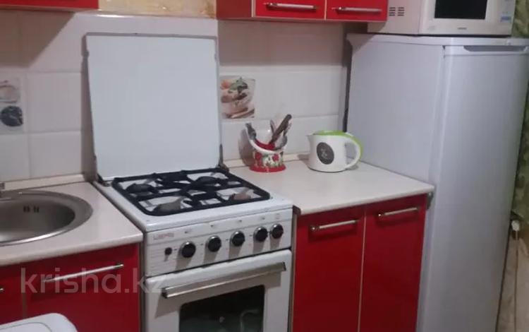 2-комнатная квартира, 40 м², 1/4 этаж, Желтоксан 77/79 — Гоголя за 15.5 млн 〒 в Алматы, Алмалинский р-н