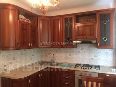 3-комнатная квартира, 86 м², 2/5 этаж, Жандосова — Берегового за 33 млн 〒 в Алматы, Ауэзовский р-н — фото 8