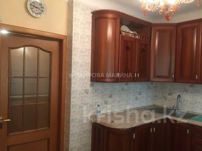 3-комнатная квартира, 86 м², 2/5 этаж, Жандосова — Берегового за 33 млн 〒 в Алматы, Ауэзовский р-н — фото 9
