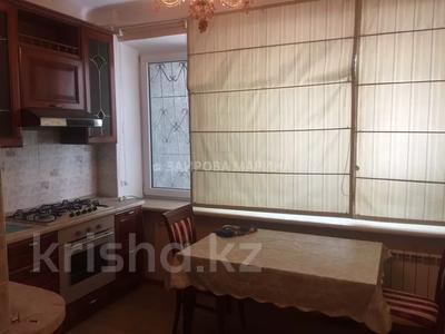 3-комнатная квартира, 86 м², 2/5 этаж, Жандосова — Берегового за 33 млн 〒 в Алматы, Ауэзовский р-н — фото 10