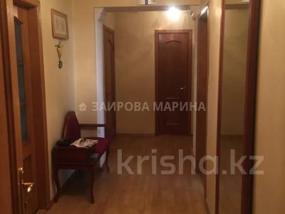 3-комнатная квартира, 86 м², 2/5 этаж, Жандосова — Берегового за 33 млн 〒 в Алматы, Ауэзовский р-н — фото 12
