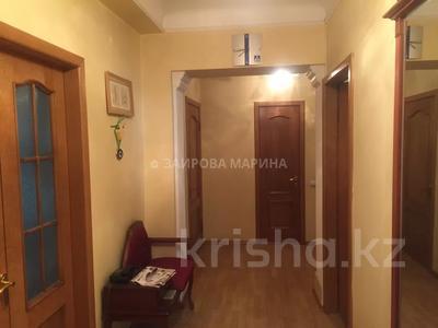 3-комнатная квартира, 86 м², 2/5 этаж, Жандосова — Берегового за 33 млн 〒 в Алматы, Ауэзовский р-н — фото 13