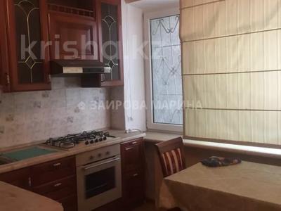 3-комнатная квартира, 86 м², 2/5 этаж, Жандосова — Берегового за 33 млн 〒 в Алматы, Ауэзовский р-н — фото 14