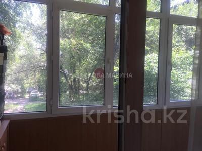 3-комнатная квартира, 86 м², 2/5 этаж, Жандосова — Берегового за 33 млн 〒 в Алматы, Ауэзовский р-н — фото 3