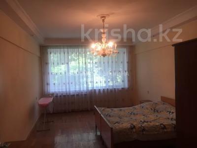 3-комнатная квартира, 86 м², 2/5 этаж, Жандосова — Берегового за 33 млн 〒 в Алматы, Ауэзовский р-н — фото 5