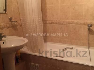 3-комнатная квартира, 86 м², 2/5 этаж, Жандосова — Берегового за 33 млн 〒 в Алматы, Ауэзовский р-н — фото 6