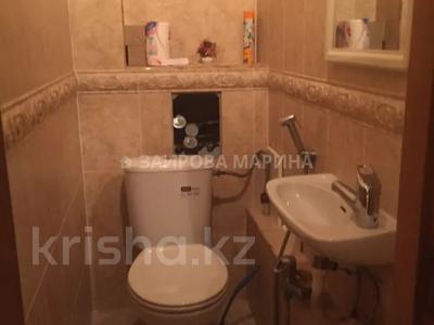 3-комнатная квартира, 86 м², 2/5 этаж, Жандосова — Берегового за 33 млн 〒 в Алматы, Ауэзовский р-н — фото 7