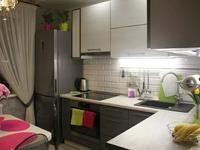 2-комнатная квартира, 50 м², 20/30 этаж посуточно