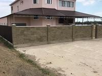10-комнатный дом, 620 м², 25 сот., Ракуша за 86 млн 〒 в Атырау