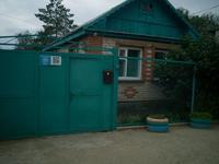 2-комнатный дом, 75 м², 6 сот., мкр 11 32 — Иманова за 14 млн 〒 в Актобе, мкр 11