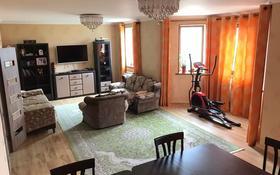 5-комнатный дом, 189 м², 6 сот., мкр Кайрат — Береке 1 за 65 млн 〒 в Алматы, Турксибский р-н