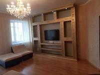 3-комнатная квартира, 118 м², 3/5 этаж помесячно