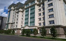 2-комнатная квартира, 80 м², 4/7 этаж, А98 4 за 38 млн 〒 в Нур-Султане (Астана), Алматы р-н