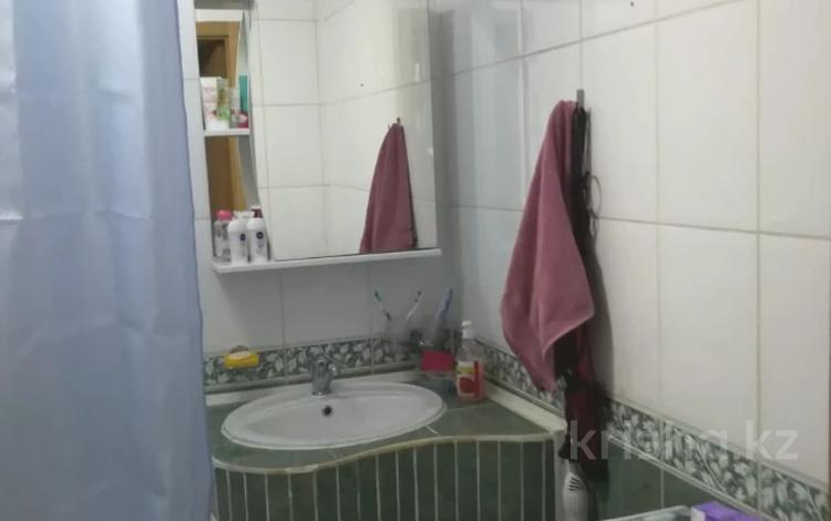 3-комнатная квартира, 65 м², 2/5 этаж, Солодовникова за 25.5 млн 〒 в Алматы, Бостандыкский р-н