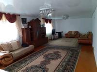 3-комнатный дом, 82 м², 1000 сот., Поселок Аксу 10 — Набережная за 9.5 млн 〒