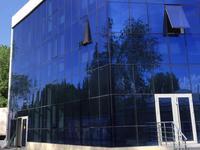 Здание, площадью 2088 м²