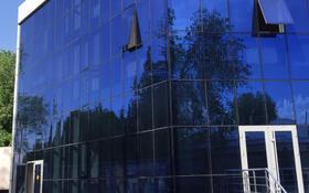 Здание, площадью 2088 м², проспект Райымбека 223Д — 2-я Гончарная улица за 665 млн 〒 в Алматы, Жетысуский р-н