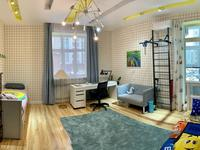3-комнатная квартира, 130 м², 2/7 этаж, Туркестан за 74 млн 〒 в Нур-Султане (Астане), Есильский р-н