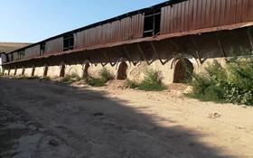 кирпичный завод за 37 млн 〒 в Айтей