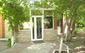 Офис площадью 182 м², 7 микрорайон 12 за ~ 13 млн 〒 в Темиртау