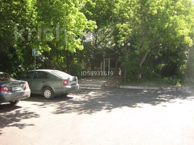 Офис площадью 182 м², 7 микрорайон 12 за ~ 13 млн 〒 в Темиртау — фото 2