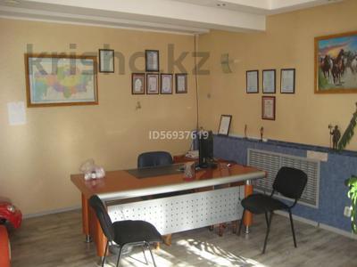 Офис площадью 182 м², 7 микрорайон 12 за ~ 13 млн 〒 в Темиртау — фото 3