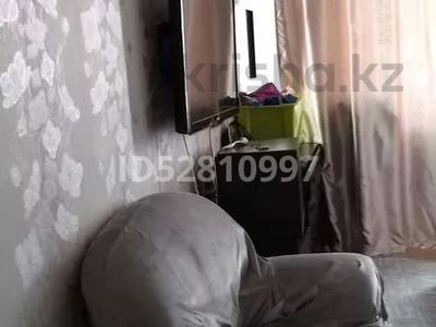 2-комнатная квартира, 60 м², 7/8 этаж, 29-й мкр 27 за 10 млн 〒 в Актау, 29-й мкр — фото 3