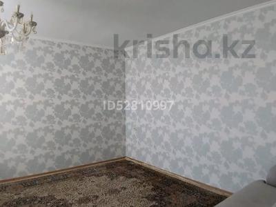 2-комнатная квартира, 60 м², 7/8 этаж, 29-й мкр 27 за 10 млн 〒 в Актау, 29-й мкр — фото 4