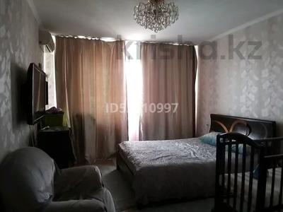 2-комнатная квартира, 60 м², 7/8 этаж, 29-й мкр 27 за 10 млн 〒 в Актау, 29-й мкр — фото 5