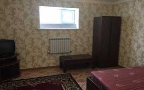 1-комнатная квартира, 46 м², 1/2 этаж помесячно, Умай ана за 80 000 〒 в Нур-Султане (Астана), Есиль р-н