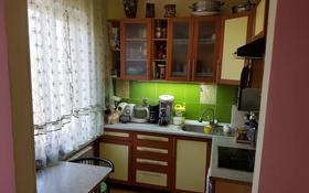 3-комнатная квартира, 58.5 м², 4/5 этаж, 3 микр. 41 за 11 млн 〒 в Капчагае