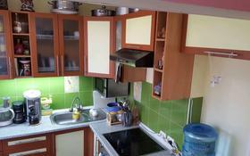 3-комнатная квартира, 55.1 м², 4/5 этаж, 3 микр. 41 за 12.5 млн 〒 в Капчагае
