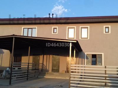 5-комнатная квартира, 131.6 м², мкр Кайрат, 16я линия 17 за ~ 24.3 млн 〒 в Алматы, Турксибский р-н — фото 2