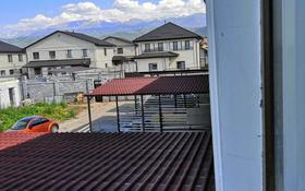 5-комнатная квартира, 131.6 м², мкр Кайрат, 16я линия 17 за ~ 33 млн 〒 в Алматы, Турксибский р-н