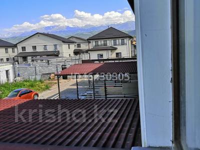 5-комнатная квартира, 131.6 м², мкр Кайрат, 16я линия 17 за ~ 24.3 млн 〒 в Алматы, Турксибский р-н