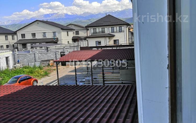 5-комнатная квартира, 131 м², мкр Кайрат, 16я линия 17 за ~ 24.9 млн 〒 в Алматы, Турксибский р-н