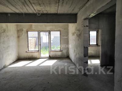 5-комнатная квартира, 131.6 м², мкр Кайрат, 16я линия 17 за ~ 24.3 млн 〒 в Алматы, Турксибский р-н — фото 8