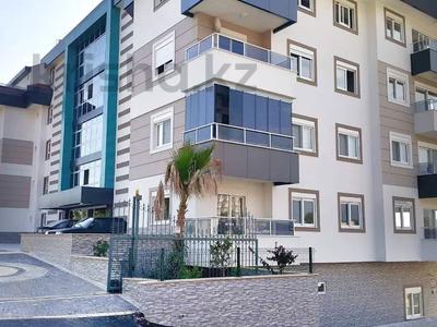 5-комнатная квартира, 220 м², 4/5 этаж, Алания — Кестель за 58.5 млн 〒 в