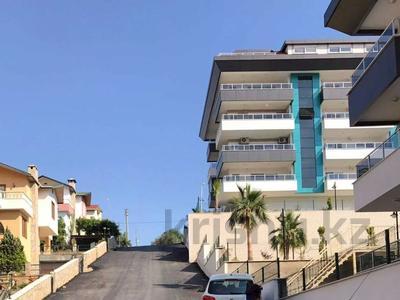 5-комнатная квартира, 220 м², 4/5 этаж, Алания — Кестель за 58.5 млн 〒 в  — фото 3
