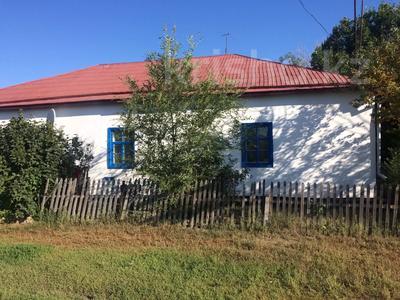 7-комнатный дом, 500 м², 22 сот., Калинина 58 за 16 млн 〒 в Рахымжана кошкарбаевой