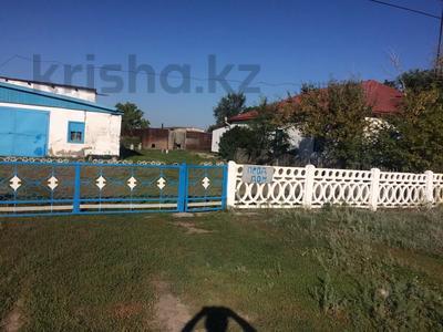 7-комнатный дом, 500 м², 22 сот., Калинина 58 за 16 млн 〒 в Рахымжана кошкарбаевой — фото 2