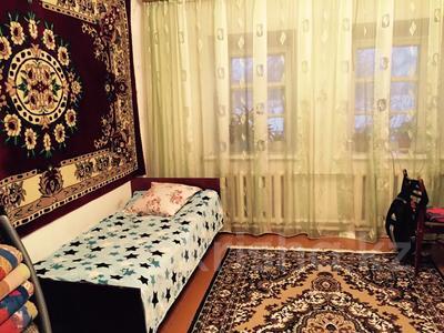 7-комнатный дом, 500 м², 22 сот., Калинина 58 за 16 млн 〒 в Рахымжана кошкарбаевой — фото 3