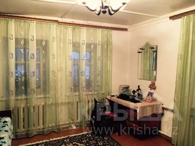 7-комнатный дом, 500 м², 22 сот., Калинина 58 за 16 млн 〒 в Рахымжана кошкарбаевой — фото 4