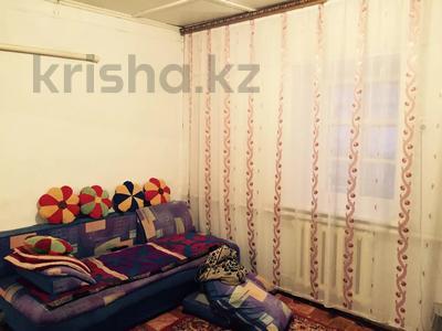7-комнатный дом, 500 м², 22 сот., Калинина 58 за 16 млн 〒 в Рахымжана кошкарбаевой — фото 5