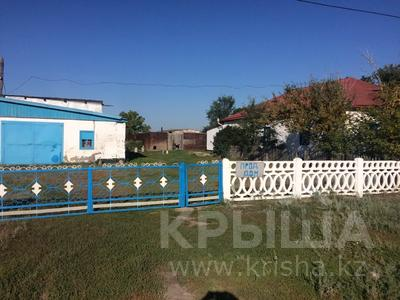 7-комнатный дом, 500 м², 22 сот., Калинина 58 за 16 млн 〒 в Рахымжана кошкарбаевой — фото 7