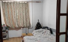 1-комнатная квартира, 37 м², 7/9 этаж, Бараева 10 за 15.3 млн 〒 в Нур-Султане (Астана), р-н Байконур